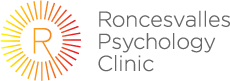 Roncesvalles Psychology Clinic Logo