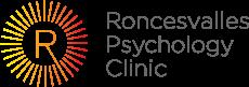 Roncesvalles Psychology Clinic Logo